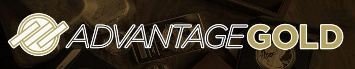 Advantage Gold Logo