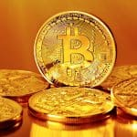 Bitcoins gold